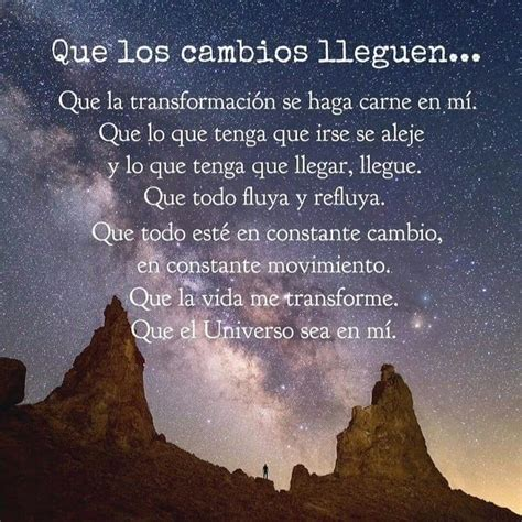 Pin de Laura Martinez en Inspiración | Frases de sabiduria ...