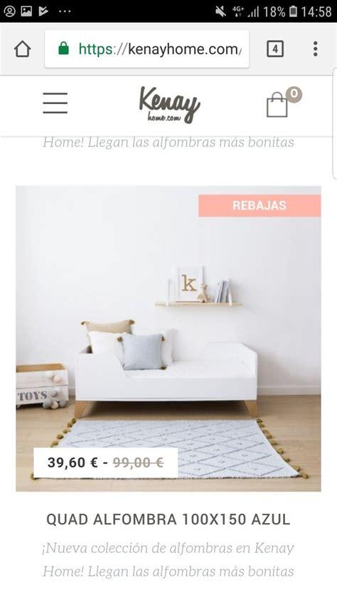 Pin de Laura San Julian Leza en HOME | Kenay home ...