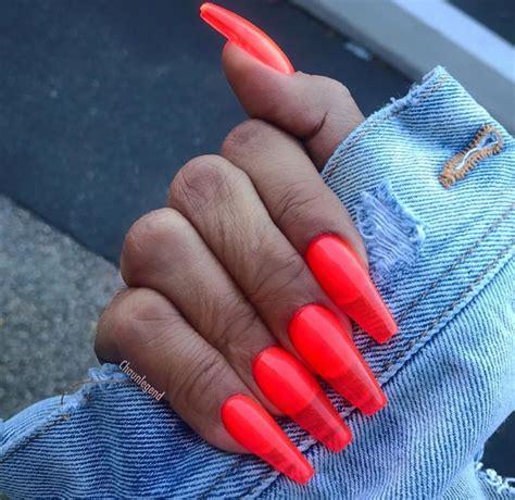 Pin de Leyla Mori en uñas | Manicura de uñas, Uñas de gel ...