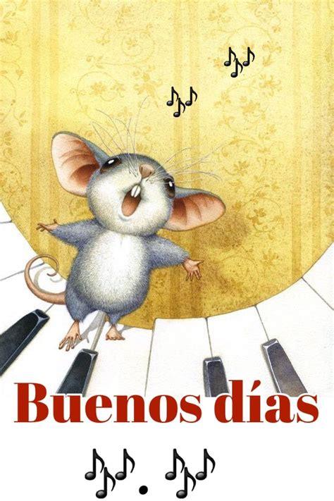 Pin de Lilia Cusicanqui en buenos días | Buenos días ...