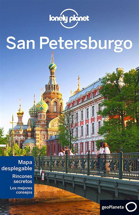 Pin de Lonely Planet España en Nuestras guías en español ...