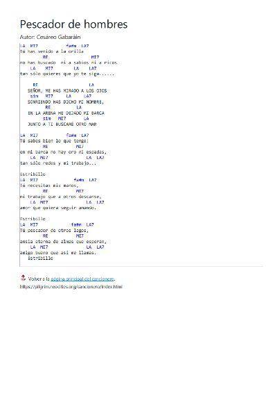 Pin de Lourdes Sisco en canciones Religiosas en 2020 ...