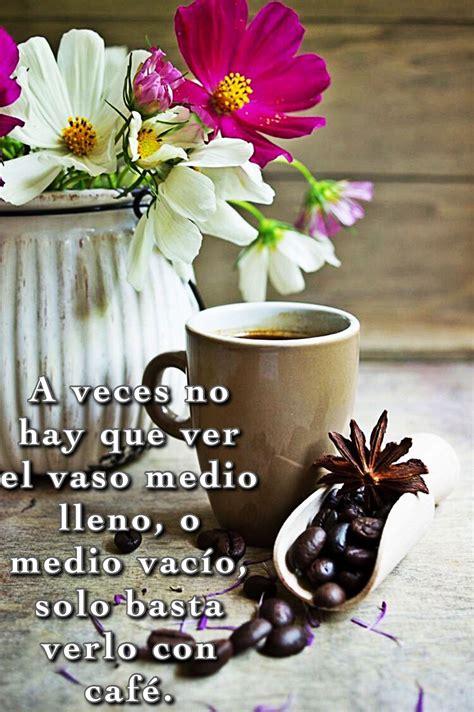Pin de Lubia Gonzalez en CAFE | Amor de un cafe, Feliz ...