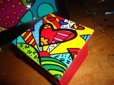 Pin de Luisina Sanchez Isola en MI TRABAJO | Cajas ...