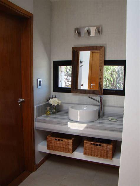 Pin de Lule Bravo en bano | Baños, Baños modernos y Bachas ...