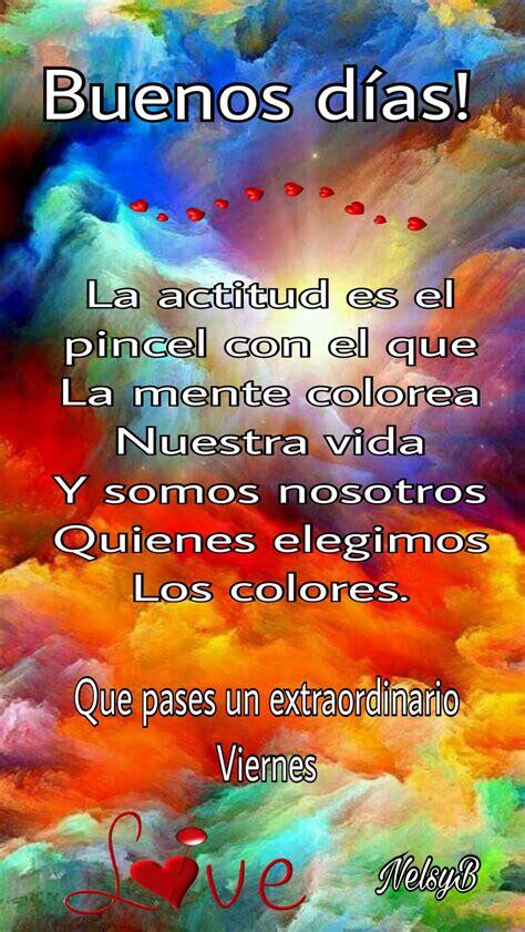 Pin de Luz Nelsy B en Inspirational Quotes | Saludos de ...