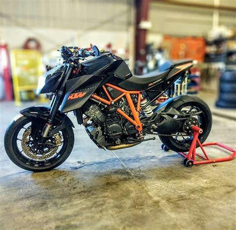 Pin de March en 4. KTM Sport Bike | Motocicletas, Modelos ...