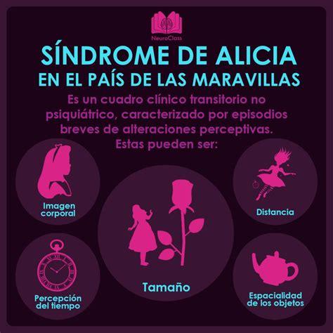 Pin de marian c en transtornos y síndromes | Temas de ...