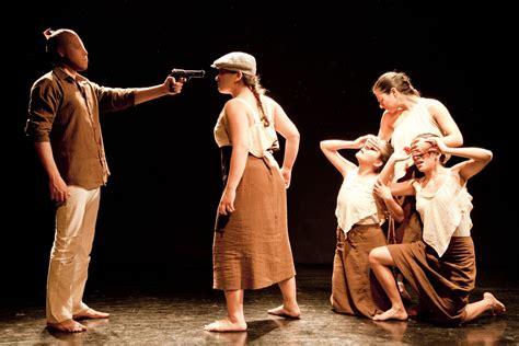 Pin de Mariana Romero en Teatro moderno  Aspecto social ...