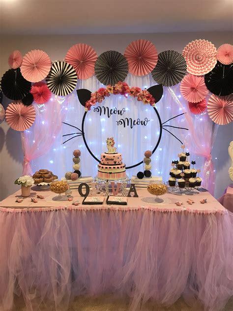 Pin de Maribel Bulnes Zegarra en Kitty Party | Fiestas de ...