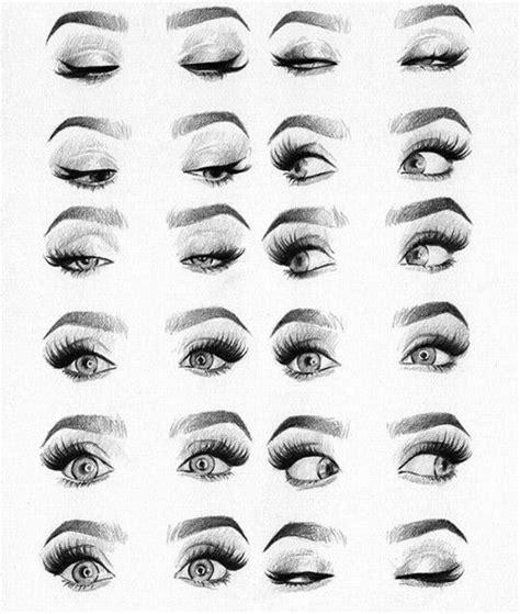 Pin de marisel soto en ojos para dibujar | Dibujos de ojos