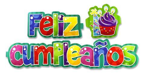 Pin de Martha Marquez en Copias | Letrero feliz cumpleaños ...