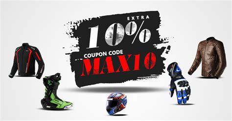 Pin de Maximo Moto S.L en Maximo Moto oferta | Códigos de ...