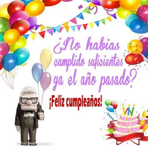 Pin de Mercedes Cordero en Mensajes | Frases cumpleaños ...