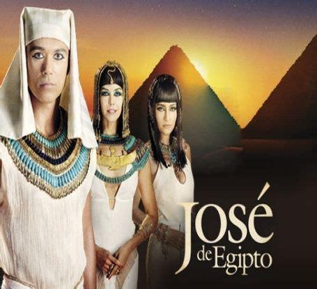 Pin de Mi Celular en Novelas Bíblicas   Jose de egipto ...