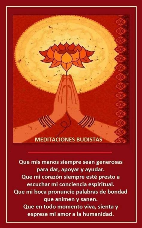 Pin de Mirna MtzLan en Bendiciones   Frases espirituales ...