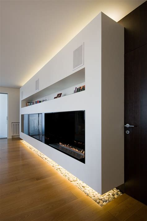 Pin de Miss & Mr Gords en ♧ Fireplace Zone ♧ | Diseño de ...