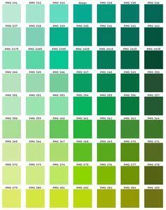 Pin de Montsesita Zamora en Casa en 2019 | Tipos de verde ...