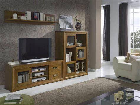 Pin de Mueble Home en Mueble colonial   Telas para muebles ...
