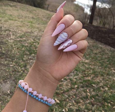 Pin de Nika  en nails   Uñas de gel, Uñas, Uñas decoradas