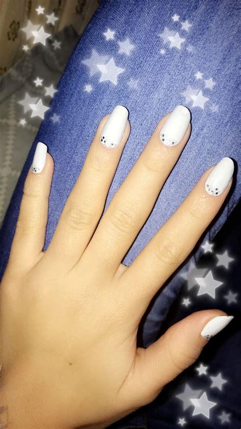Pin de Nikki Rojas en Nails