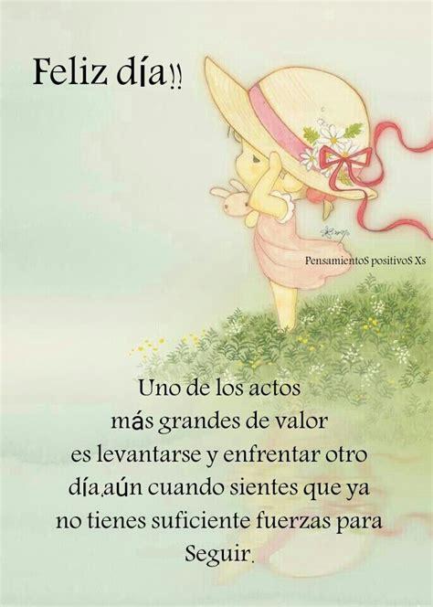 Pin de Noemi Martinez en Reflexiones | Saludos de buenos ...