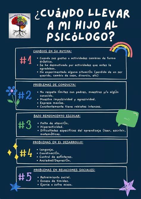 Pin de Novoa Cynthia en Temas psicológicos en 2021   Temas ...