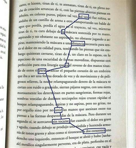 Pin de Olga Jauregui en  O | Citas de libros, Frases de ...