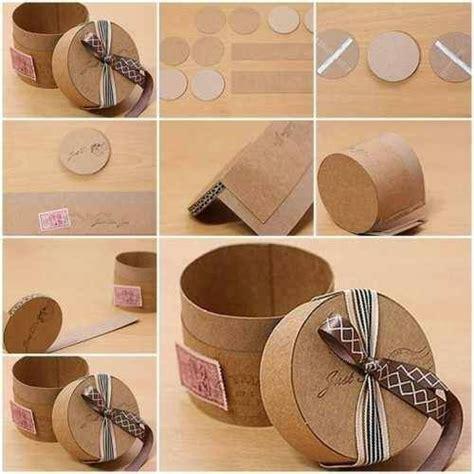 Pin de Oli Trejo en Gift Wraps | Hacer cajas de regalo ...