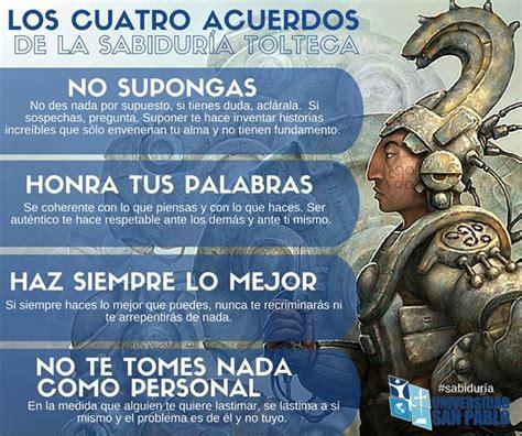 Pin de Oliva Jesus em Find your center. | Frases ...