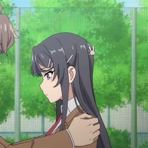 Pin de Oriana en :3 en 2020 | Parejas de anime, Anime y ...