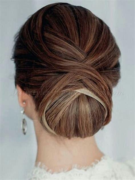 Pin de Paula Blanco en hair style | Peinados faciles pelo ...