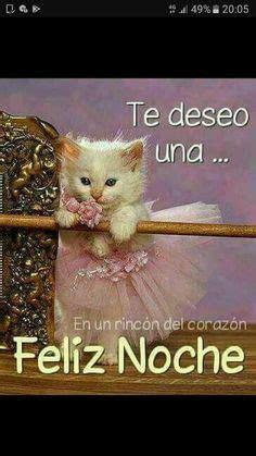 Pin de Rafael Nieves en Good night | Oración de buenas ...