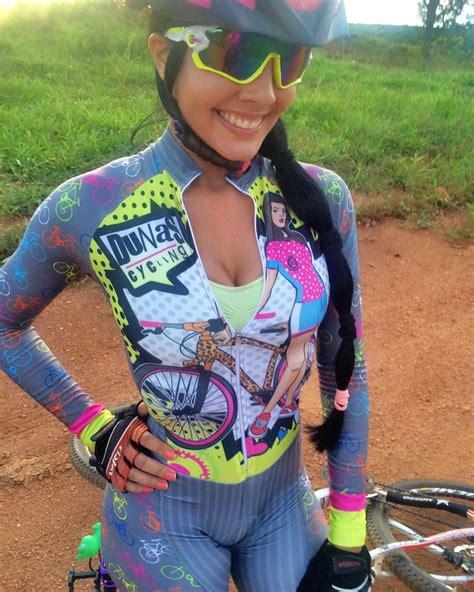 Pin de Ramses Guzmán en Ciclismo | Chicas ciclistas ...