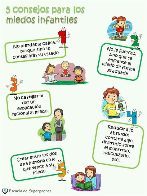 Pin de Reinis en COMPARTIDO | Educacion emocional infantil ...