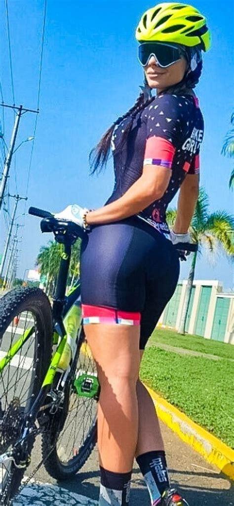 Pin de ribesbikes en Ciclistas | Chica en bicicleta ...