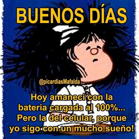 Pin de RINA en pensamientos | Pinterest | Mafalda, Feliz ...