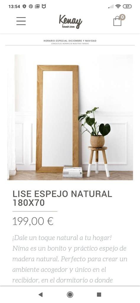 Pin de Roser Mateu en Ideas de decoracion en 2020 ...