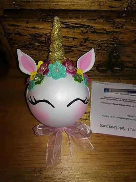Pin de Roxana Velazquez en FUFUCHAS | Decoracion unicornio ...