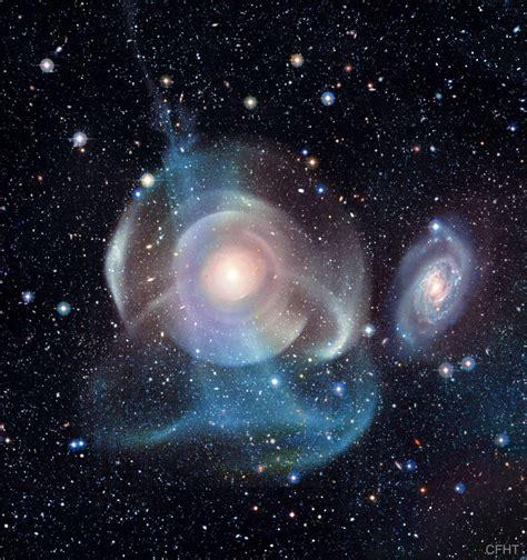 Pin de Ruben Jimenez en espaciotiempo   Nebulosas ...