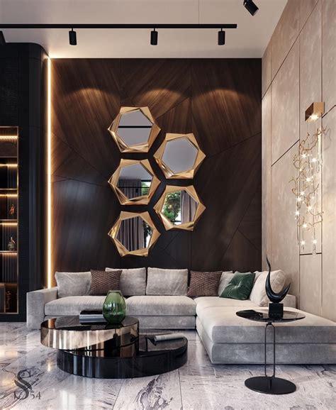 Pin de RUTH VELASCO en Home decoración | Diseño interiores ...