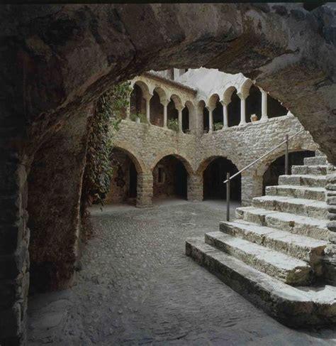 Pin de Sara Nolan en Catalan Romanesque & Gothic ...
