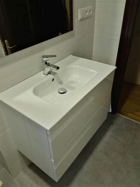 Pin de Servireformas Gijon en Nuestros trabajos: baños ...