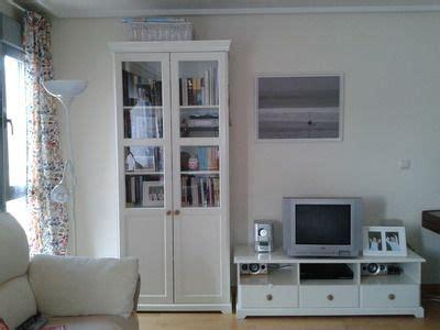 Pin de Shadia Siraj en Bed room | Liatorp, Living room ...