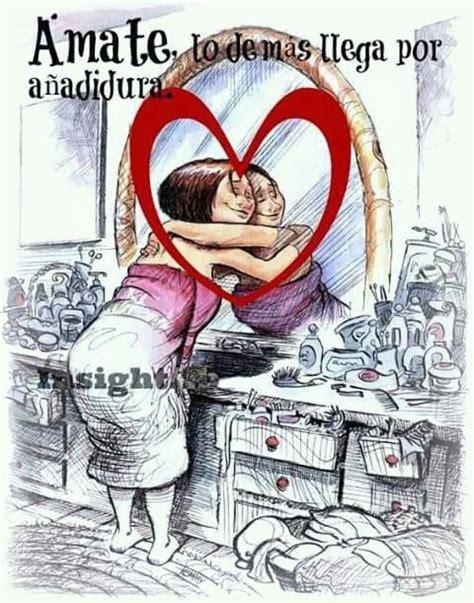 Pin de Silvina Godoy en Emociones | Saludos de buenos dias ...