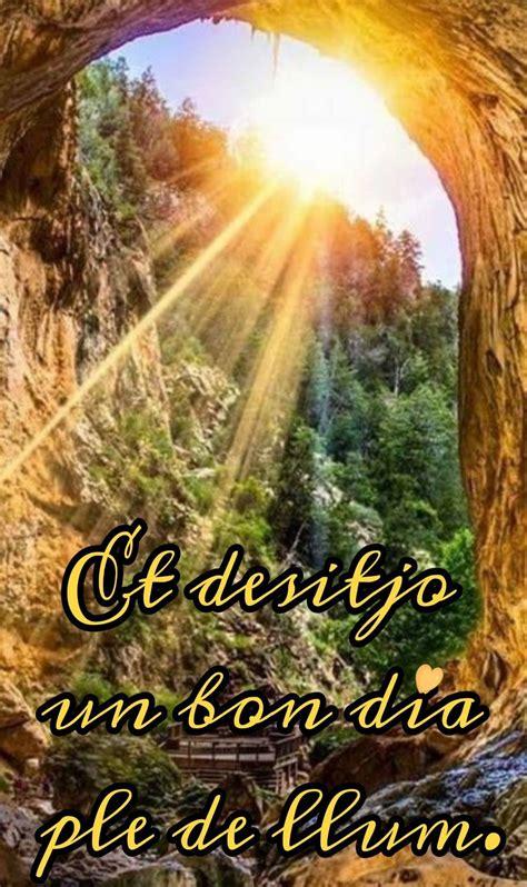Pin de Sol Alvarado en Sabiduría   Carteles de buenos dias ...