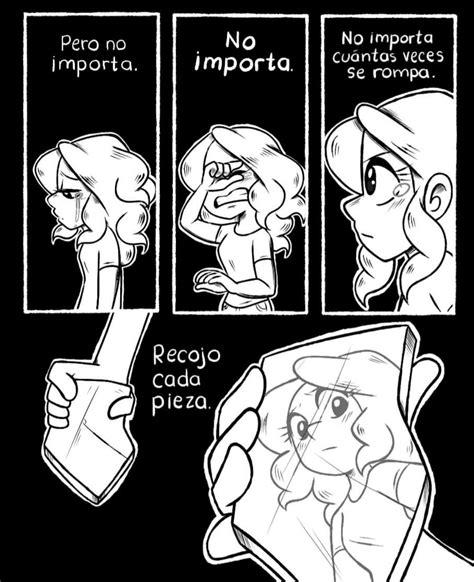 Pin de ファビアナ Potterhead en Elenamics | Memes divertidos ...