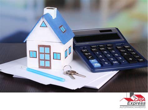Pin de Steven Salas en Inmobiliaria | Comprar una casa ...