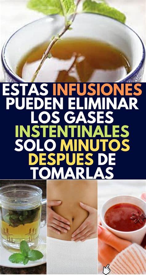 Pin de Sylvia Pacheco en varios   Remedios naturales ...