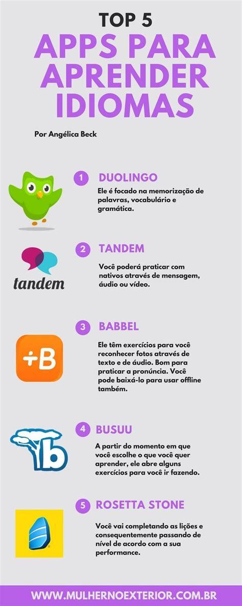 Pin de T0fy en English vocabulary | Aprender idiomas ...